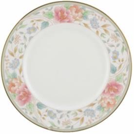 claudia__royal_doulton__china_dinnerware_by_royal_doulton.jpeg