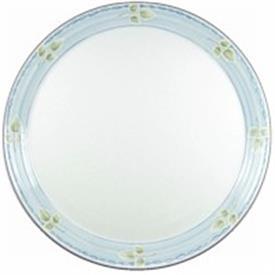 clear_sky_china_dinnerware_by_mikasa.jpeg