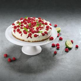 clever_baking_china_dinnerware_by_villeroy__and__boch.jpeg