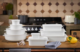 clever_cooking_china_dinnerware_by_villeroy__and__boch.png