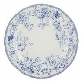 clifton_china_china_dinnerware_by_spode.jpeg