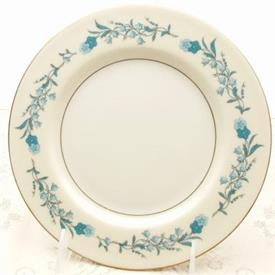clinton__haviland__china_dinnerware_by_haviland.jpeg