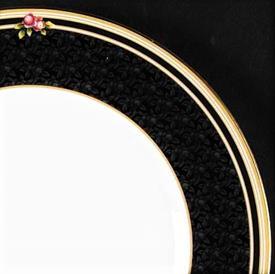 clio_black_china_dinnerware_by_wedgwood.jpeg