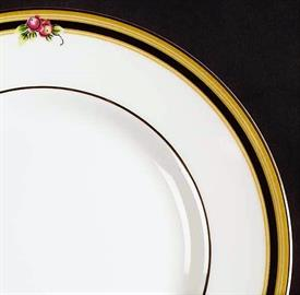 clio_wedgwood_china_dinnerware_by_wedgwood.jpeg