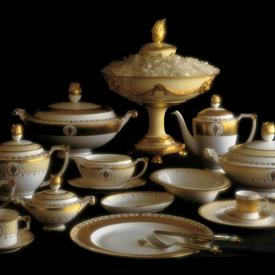 clive_christian_empire_flame_china_dinnerware_by_royal_worcester.jpeg