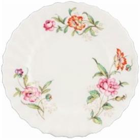 clovelly_royal_doulton_china_dinnerware_by_royal_doulton.jpeg