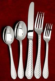 coco_stainless_flatware_by_lunt.jpg