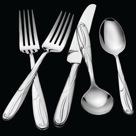 cocoa_blossom_ss_stainless_flatware_by_mikasa.jpeg