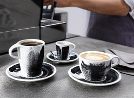 coffee_passion_awake_china_dinnerware_by_villeroy__and__boch.jpeg