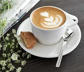 Picture of COFFEE PASSION by Villeroy & Boch