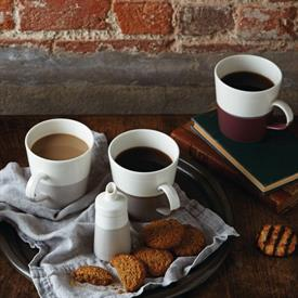 coffee_studio_china_dinnerware_by_royal_doulton.jpeg
