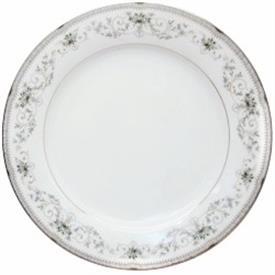 colburn__noritake__china_dinnerware_by_noritake.jpeg