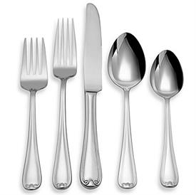 colby_stainless_flatware_by_reed__and__barton.jpeg