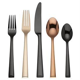 colebrook_stainless_flatware_by_lenox.jpeg
