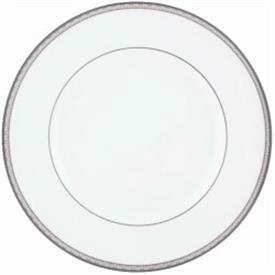 coleridge_china_dinnerware_by_royal_doulton.jpeg