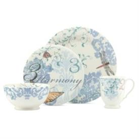 collage_lenox_china_dinnerware_by_lenox.jpeg