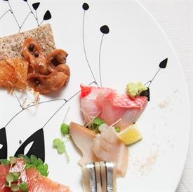 collection_alexander_calder_china_dinnerware_by_bernardaud.png