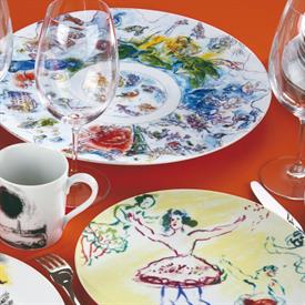 collection_marc_chagall_china_dinnerware_by_bernardaud.jpeg