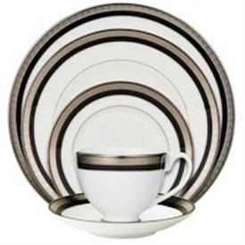 colleen_china_china_dinnerware_by_waterford.jpeg