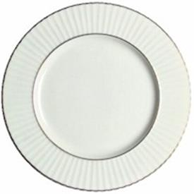 collonade_gold_china_dinnerware_by_lenox.jpeg