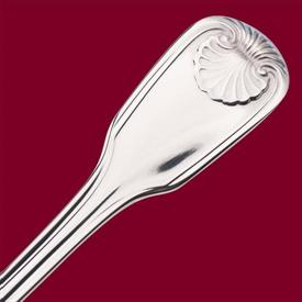 colonial_shell_stain_stainless_flatware_by_reed__and__barton.jpeg