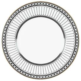 colonnade_black_china_dinnerware_by_wedgwood.jpeg