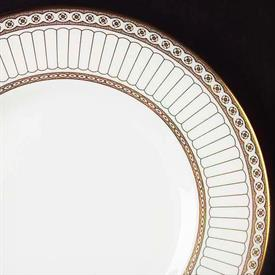 colonnade_gold_china_dinnerware_by_wedgwood.jpeg