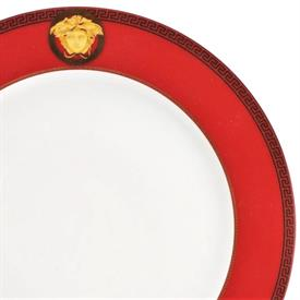 color_collection_china_dinnerware_by_versace.jpeg