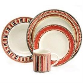 color_ridge_china_dinnerware_by_mikasa.jpeg