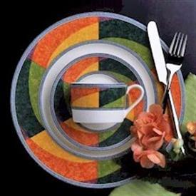 color_scheme_china_dinnerware_by_mikasa.jpeg