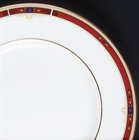 colorado_wedgwood_china_dinnerware_by_wedgwood.jpeg