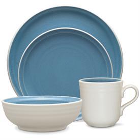 colorava_blue_china_dinnerware_by_noritake.jpeg