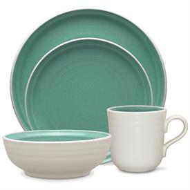 Picture of COLORAVA GREEN by Noritake