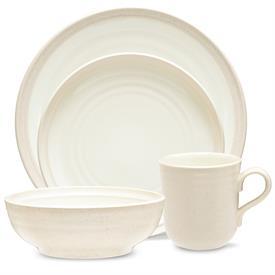 colorava_white_china_dinnerware_by_noritake.jpeg