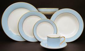 colorburst_blue_gold_china_dinnerware_by_pickard.jpeg
