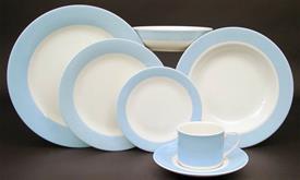 colorburst_blue_plain_china_dinnerware_by_pickard.jpeg