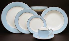 colorburst_blue_platinum_china_dinnerware_by_pickard.jpeg