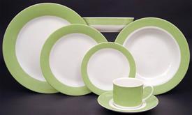 colorburst_green_plain_china_dinnerware_by_pickard.jpeg