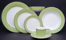 colorburst_green_platinum_china_dinnerware_by_pickard.jpeg