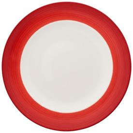 colorful_life_deep_red_china_dinnerware_by_villeroy__and__boch.jpeg