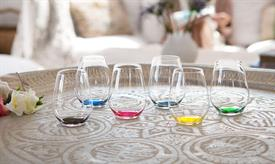 colorful_life_glassware_crystal_stemware_by_villeroy__and__boch.jpeg