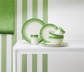 colorful_life_green_apple_china_dinnerware_by_villeroy__and__boch.jpeg