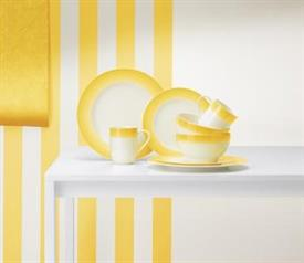 colorful_life_lemon_pie_china_dinnerware_by_villeroy__and__boch.jpeg