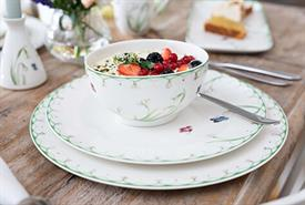 Picture of COLORFUL SPRING by Villeroy & Boch