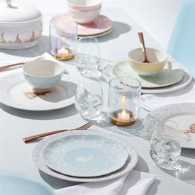colors_of_spring_china_dinnerware_by_lenox.jpeg