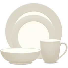 colorwave_cream_china_dinnerware_by_noritake.jpeg