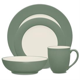 Picture of COLORWAVE GREEN 8485 by Noritake