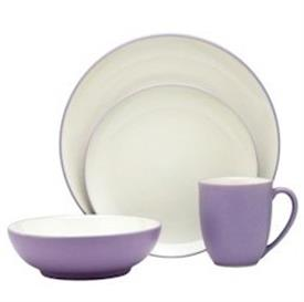 Picture of COLORWAVE LILAC by Noritake