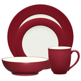 Picture of COLORWAVE RASPBERRY by Noritake