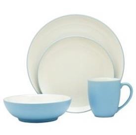 colorwave_sky_china_dinnerware_by_noritake.jpeg